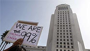 Occupy L.A. to rally at school board meeting