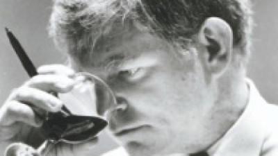 Robert Finigan