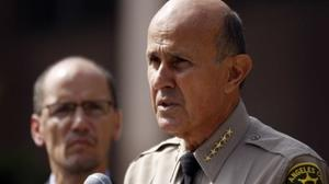 L.A. County supervisors impose jail oversight