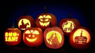 Halloween Colonial Williamsburg Offers 18th Century Inspired Jack O Lantern Patterns Daily Press