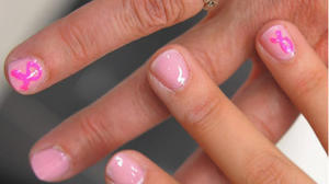 More breast cancer diagnosed in women with diabetes