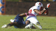 UVa coaches mismanage QBs, offense in loss to N.C. State