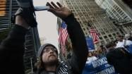 Student loans add to angst at Occupy Wall Street