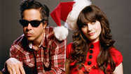2011 Christmas albums: this year's most unnecessary collections