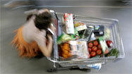 Pictures: Tips to cut down your grocery bill