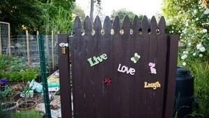 Community Gardens A Year Long Series Wraps Up La Times