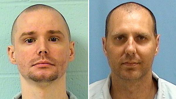 Inmates to get new sentencing hearings