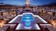 Oceania Riviera pictures