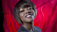 Viola Davis worked hard to get 'The Help' right