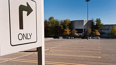 Owings mills mall most of owings mills mall to be for Amc owings mills