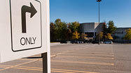 Most of Owings Mills Mall to be demolished, redeveloped