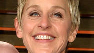 Obama enlists DeGeneres, other celebrities in final healthcare push