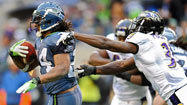 Defense can't stop Seahawks one final time