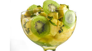 Heart association finds kiwis can lower blood pressure