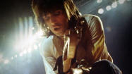 Photos: Rolling Stones through the decades