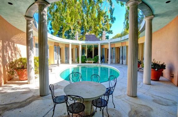 Hot Property: Sue Mengers