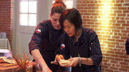 'Top Chef: Texas' recap: Episode 3, Quinceanera