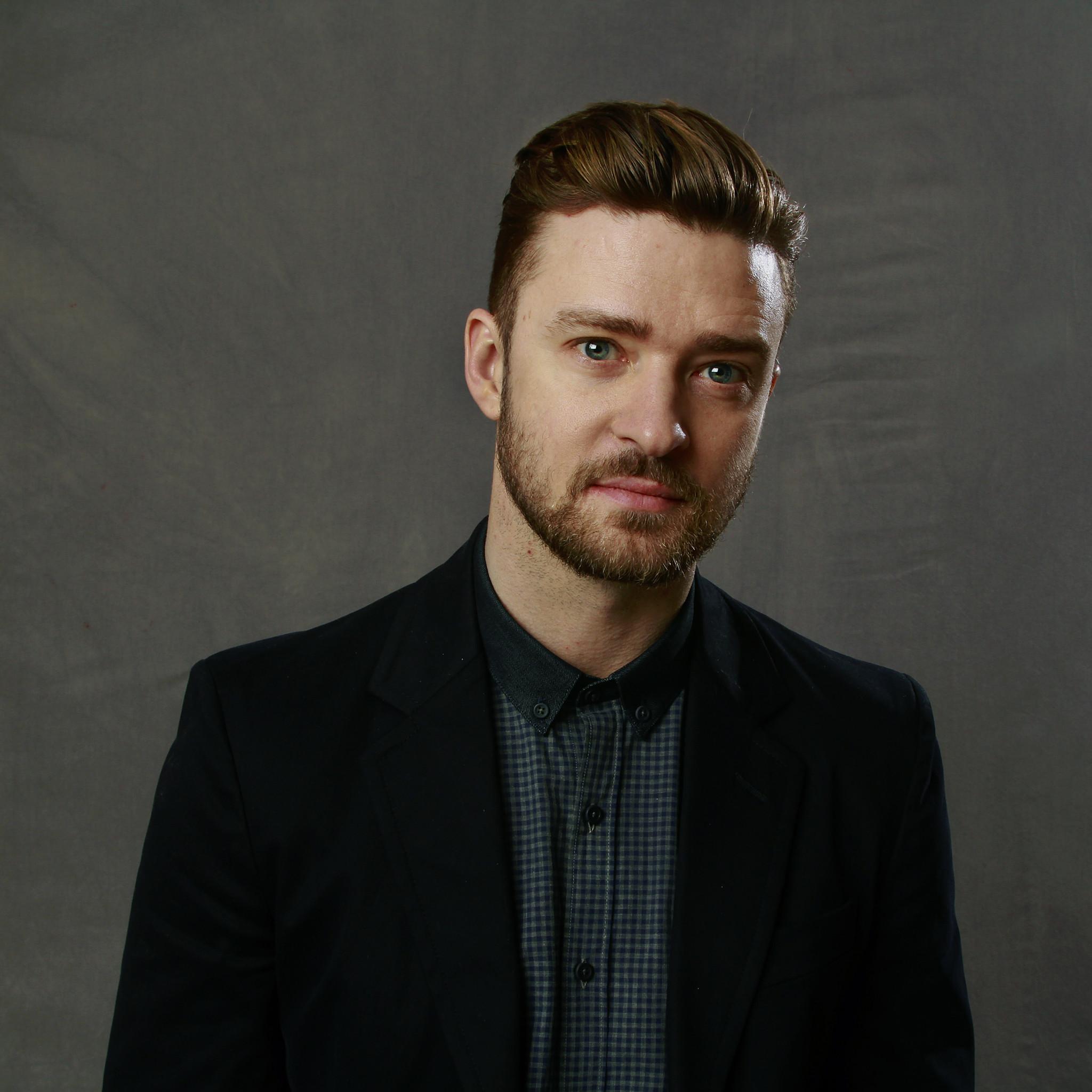 Justin Timberlake Justin Timberlake s Not a Bad