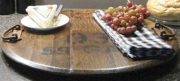 $120<br>