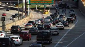 Traffic pollution may be linked to diabetes risk