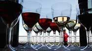 Moderate drinking tied to lower diabetes risk
