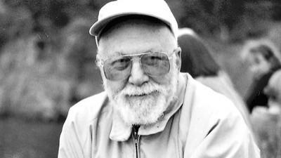 Robert E. Conot
