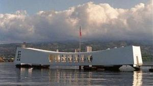 Remembering Pearl Harbor attack 70 years later