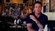 Ex-'Survivor' contestant, celebrity doc talks fitness in your 40s