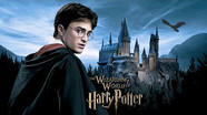 10 questions on Harry Potter land at Universal Studios Hollywood