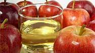Arsenic in apple juice concerns prompt action by FDA