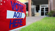 Upbeat signs for GOP before midterm vote may mask its Latino problem