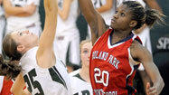 Girls basketball: Players to watch