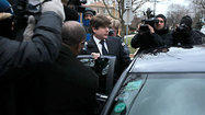 Jurors say Blagojevich has lost his swagger