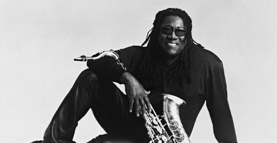The late sax man Clarence Clemons will be honored in Norfolk early next year.