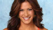 'The Bachelor' Ben Flajnik's 25 bachelorettes