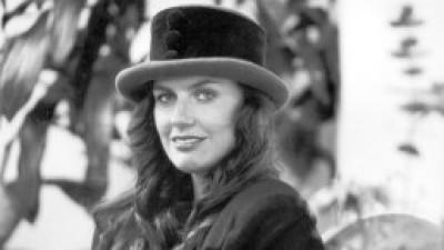 Barbara Orbison
