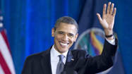 McManus: Obama sides with the 99%