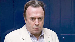 Christopher Hitchens dies at 62; engaging, enraging author and essayist