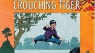 'Crouching Tiger' by Ying Chang Compestine