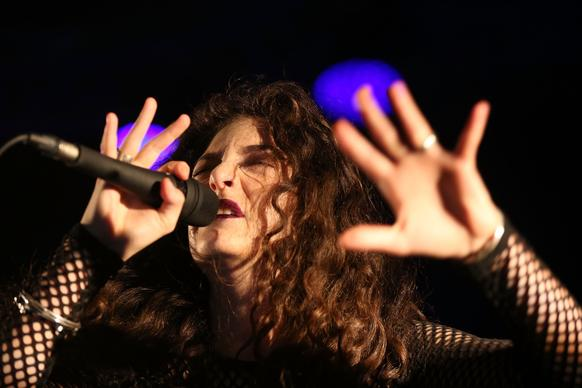 "Lorde, the rising pop star best known for her Grammy-winning song ""Royals,"" will headline the Preakness Stakes' InfieldFest concert on May 17 at Pimlico Race Course."