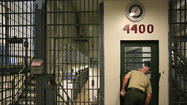 ID errors put hundreds in L.A. County jails
