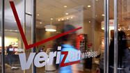 Verizon Wireless to add 100-plus jobs in Maryland