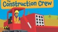 'The Construction Crew' by Lynn Meltzer