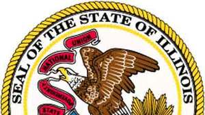 Over 200 state laws to take effect Jan. 1