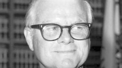 Thomas T. Johnson