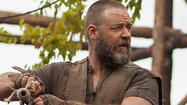 http://www.latimes.com/entertainment/movies/moviesnow/la-et-mn-noah-early-reviews-ark-sized-ambition-uneven-results-20140321,0,6055905.story