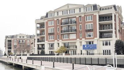 Property Taxes  Live Baltimore