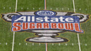 PICTURES: 2012 Sugar Bowl