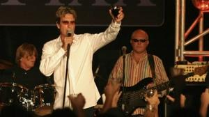 Velvet Sessions: The Fixx is in for January return