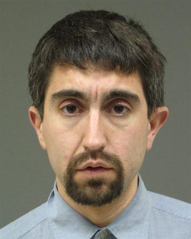 Joshua Baron, 37, of the 800 block of South Taylor Street in Oak Park, was arrested in Wilmette recently after allegedly exchanging e-mails with an undercover police officer who responded to an ad on Craiglist. The Oak Park physician was arrested in Wilmette after allegedly posting a drugs-for-sex advertisement on Craigslist, authorities said.